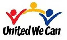 United We Can | A Street Charity That Means Business.